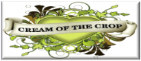 Cream of the Crop Official Authorised Retailers Just Feminized Cannabis Seeds Bank